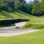 オリムピックナショナルゴルフクラブ EAST